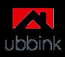Photothèque UBBINK